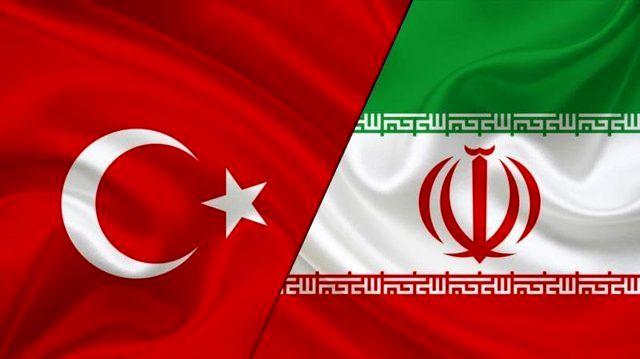 برنامهریزی جدی برای از سرگیری تجارت با ترکیه