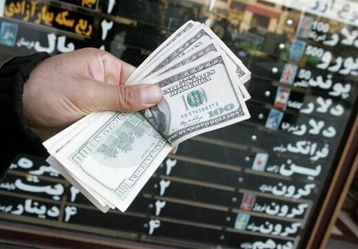 چرا دلار ۳ هزار و ۵۰۰ تومان گران شد/ پیشبینی یک کارشناس از قیمت مسکن در ماههای آینده