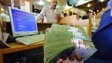 افزایش بیش از ۳۰ درصدی سپردههای بانکی/ تهرانیها در رتبه نخست
