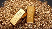 ادامه خوشبینیها به افزایش قیمت طلا