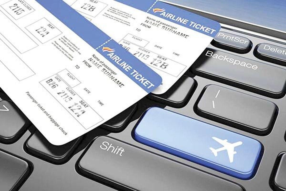 تکذیب تبانی ایرلاینها برای افزایش قیمت بلیت هواپیما/ ارز دولتی نگرفتهایم