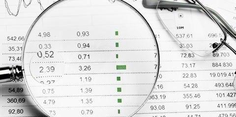 افزایش ۱۹۰ درصدی ارزش بورس در بهمن ماه ۹۸