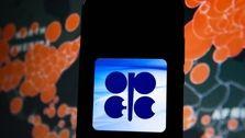 اوپک پلاس باید مراقب سهمش در بازار نفت باشد
