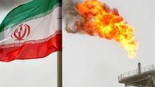 بلومبرگ: اوپک باید برای افزایش تولید نفت ایران آماده شود