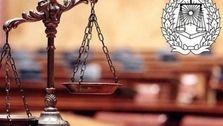 وکلا با فرار مالیاتی 12 هزار میلیارد تومانی، از پرداخت مالیات معاف شدند!