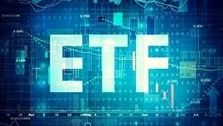 بازدهی رویایی تا سراب ETF ها!