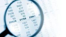 حجم معاملات بورس ۵۰ درصد افت کرد/کاهش ۱.۰۸ درصدی شاخص کل