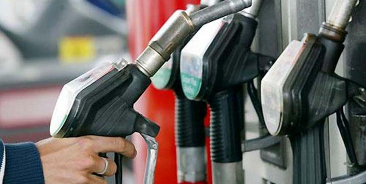 گزارش منتشرنشده کمیسیون اصل 90 درباره ارتباط بنزین پتروشیمی و آلودگی هوا +سند