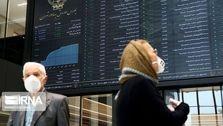 روند معاملات بورس تا پاییز صعودی است