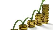 رشد  23 درصدی نقدینگی سالانه در بهمن ماه