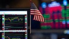 بیاعتنایی بورسهای جهان به سقوط مجدد قیمت نفت