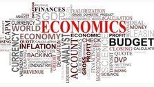 بزرگترین اقتصادهای جهان در یک نگاه
