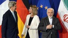 آمریکا به دنبال مذاکرات عادلانه با ایران نیست