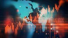 کارشناس بازار سرمایه: امواج مثبت بورس زودگذر است