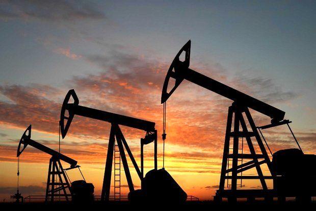 سناریوهای خوشبینانه و بدبینانه بازار نفت برای ایران