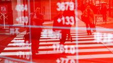 ۱۰ پیشبینی مجمع جهانی اقتصاد از سال ۲۰۱۹