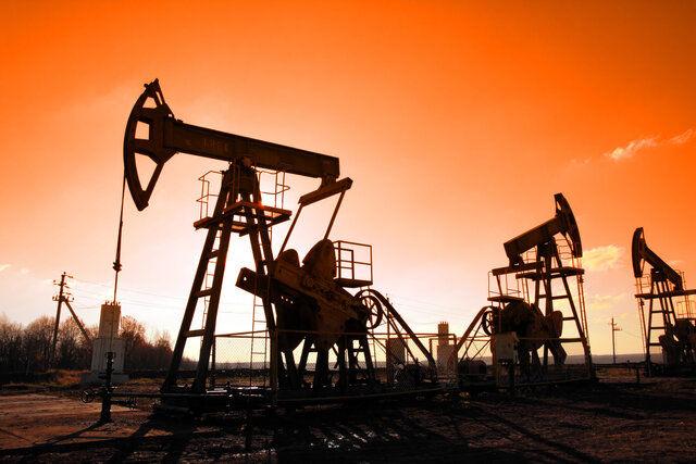 رکوردداران زیان نفتی در آمریکا
