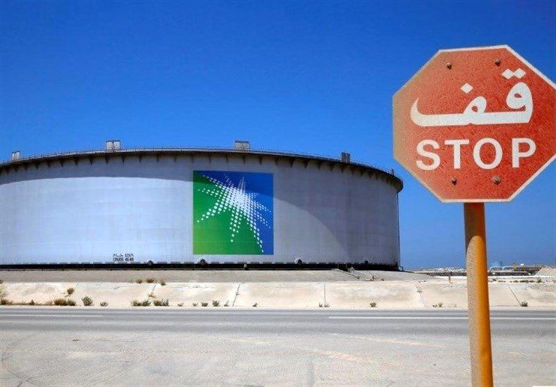 عربستان قیمت نفت خام خود را برای تحویل به آسیا افزایش داد
