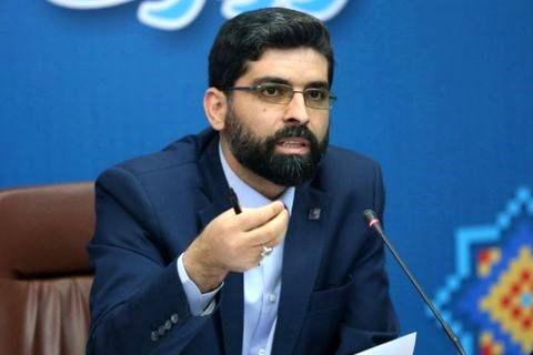 مدیرعامل ایران خودرو انتخاب شد