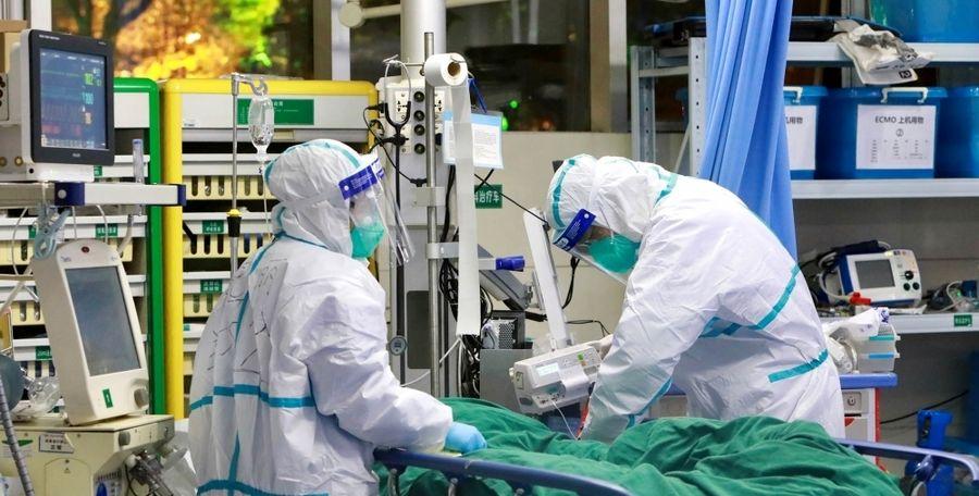 ۱۹۶ فوتی جدید کرونا در کشور / ۴۰۲۷ بیمار در شرایط شدید بیماری