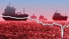 رقابت شدید عراق و عربستان بر سر مشتری نفتی قدیمی ایران