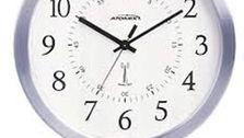 ساعات کار تابستانی هفته بعد مشخص میشود