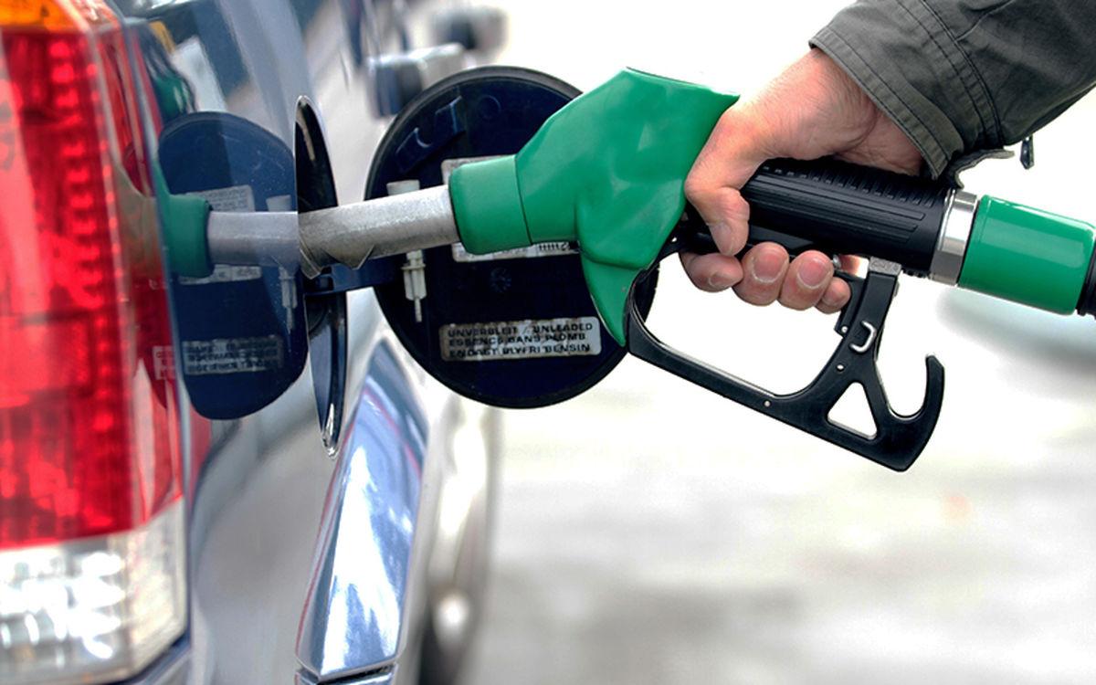سخنگوی کمیسیون انرژی مجلس: اصلا چرا باید سوخت یارانه ای باشد