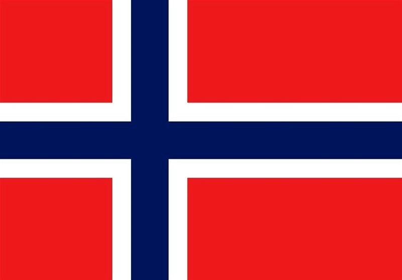 نروژ تولید نفت از بزرگترین میدان نفتی غرب اروپا را افزایش میدهد