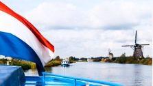 ثبت بدترین عملکرد اقتصادی هلند