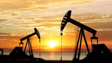 صادرات نفت ایران صفر میشود؟