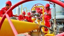 چین پای نفت ایران می ایستد؟
