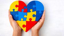 مهم: به سامانه غربالگری اوتیسم مراجعه کنید