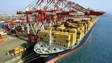 بارگیری آخرین محموله نفت ایران به ژاپن پیش از منقضی شدن معافیت ۶ ماهه