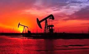 قیمت نفت در بالاترین سطح ۵ ماهه