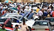 با قیمتگذاری دستوری، خودرو همچنان در راس بازارهای با بیشترین سوددهی است