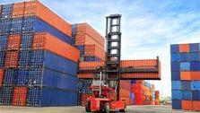 افزایش ۸۰ درصدی شاخص قیمت کالاهای صادراتی در سال ۹۸