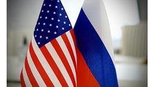 تحریمهای آمریکا رشد اقتصادی روسیه را هدف قرار داده است