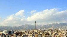 ۴۳.۶ درصد تهرانیها مستاجر هستند