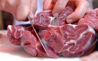 کاهش مجدد قیمت گوشت گوسفند و گوساله + نرخنامه