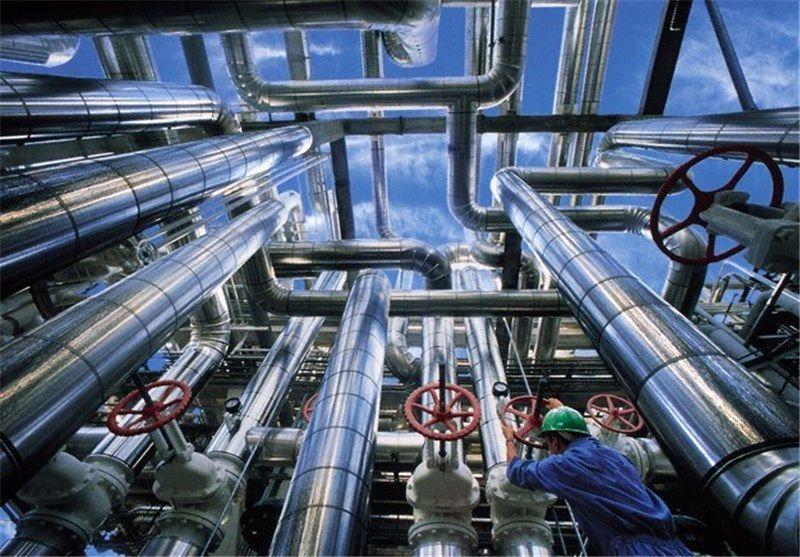 سقوط قیمت نفت ۹ میلیارد دلار به شرکت آمریکایی خسارت زد