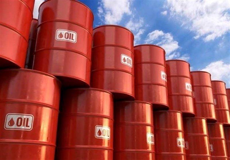 قیمت جهانی نفت امروز ۹۹/۰۷/۱۹