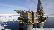 قیمت جهانی نفت امروز ۹۸/۱۲/۱۴