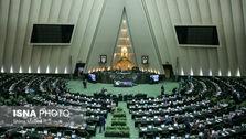نمایندگان مجلس از پاسخهای وزیر نفت قانع شدند