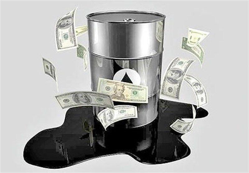قیمت جهانی نفت امروز ۹۹/۰۵/۲۷