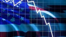 ویروس کرونا تولید ناخالص داخلی آمریکا را تا ۲۴ درصد کاهش میدهد