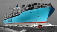 انتقاد کشتیرانی از نحوه تحویل سوخت کم سولفور توسط وزارت نفت
