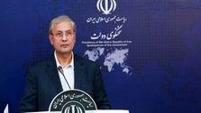 ربیعی: طرح معیشت اقشار کمدرآمد (60 میلیون ایرانی) مقطعی نیست و پرداختها منظم و هر ماه خواهد بود