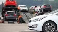 دلیل پرداخت رشوه برای واردات خودرو چیست؟