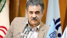 داود سوری: دلال پدرسوخته مفتخور