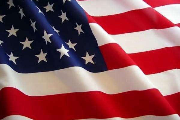 نرخ تورم آمریکا در بالاترین سطح ۱۵ ماه اخیر